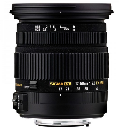 Sigma-17-50