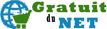 logo  gratuit libertin net