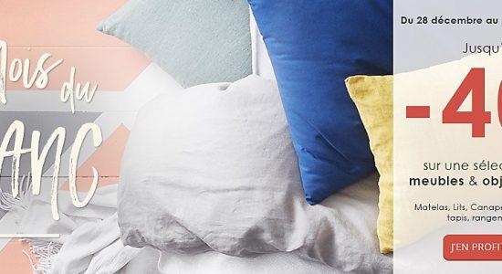 exclus web pour meubler son appartement petit. Black Bedroom Furniture Sets. Home Design Ideas