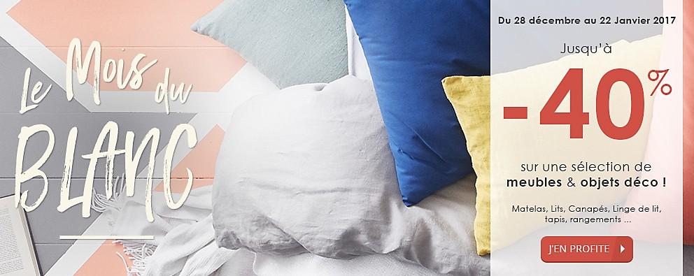 Prix Pour Meubler Un Appartement exclus web pour meubler son appartement à petit prixgratuit du net